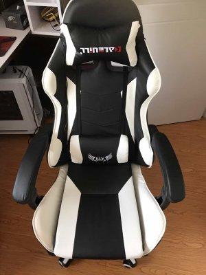 รีวิวเก้าอี้เกมมิ่ง-สีขาว-25-min