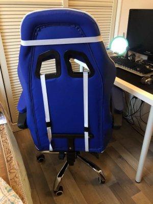 รีวิวเก้าอี้เกมมิ่ง-สีฟ้า-3-min