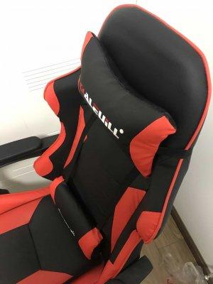 รีวิวเก้าอี้เกมมิ่ง-สีแดง-26-min