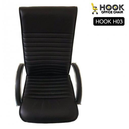 เก้าอี้ผู้บริหาร รุ่น H03-3