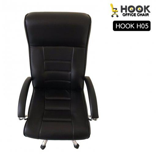 เก้าอี้ผู้บริหาร รุ่น H05-2