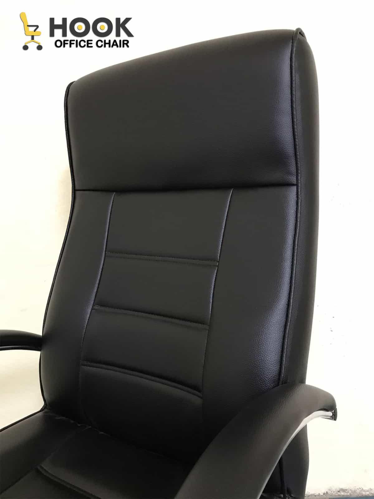 เก้าอี้ผู้บริหาร-H05-3-min