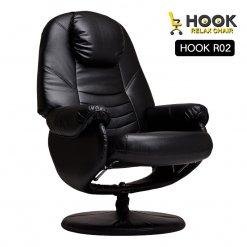 เก้าอี้พักผ่อน R02