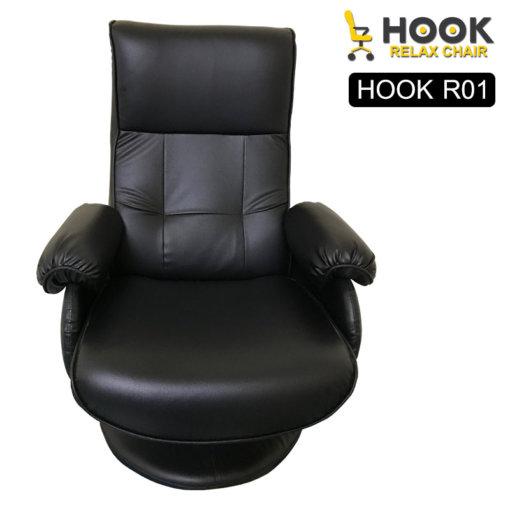 เก้าอี้เอนหลัง R01-2
