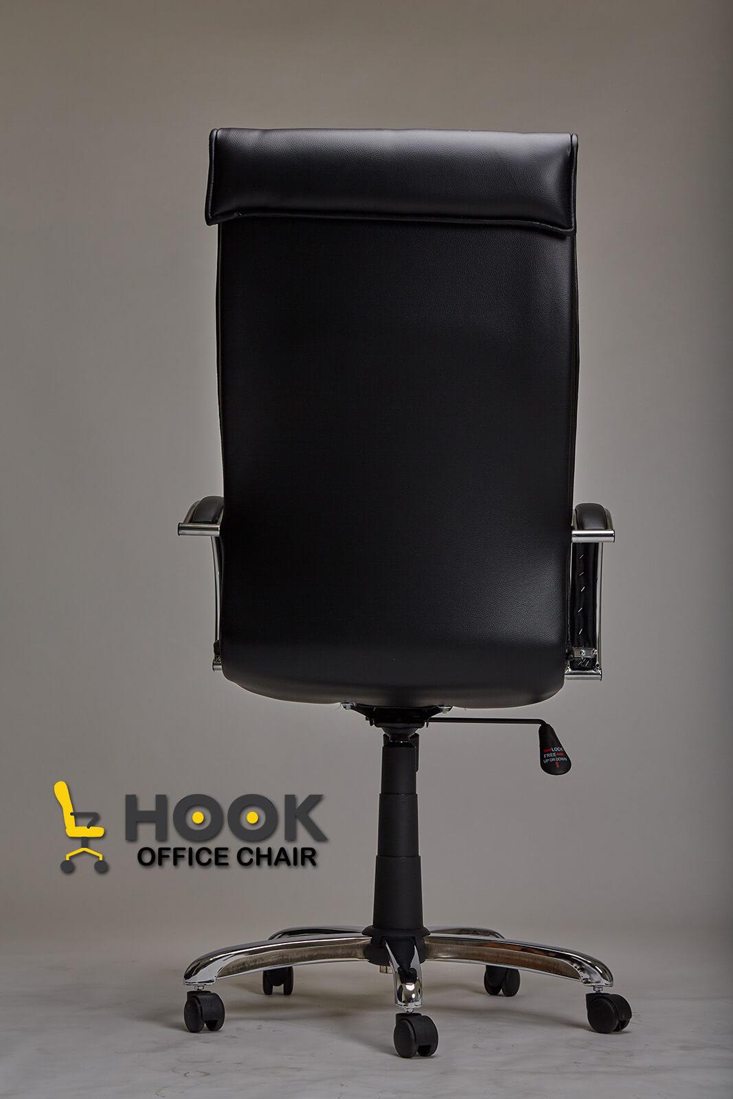เก้าอี้ผู้บริหาร เก้าอี้สำนักงาน รุ่น H03-005
