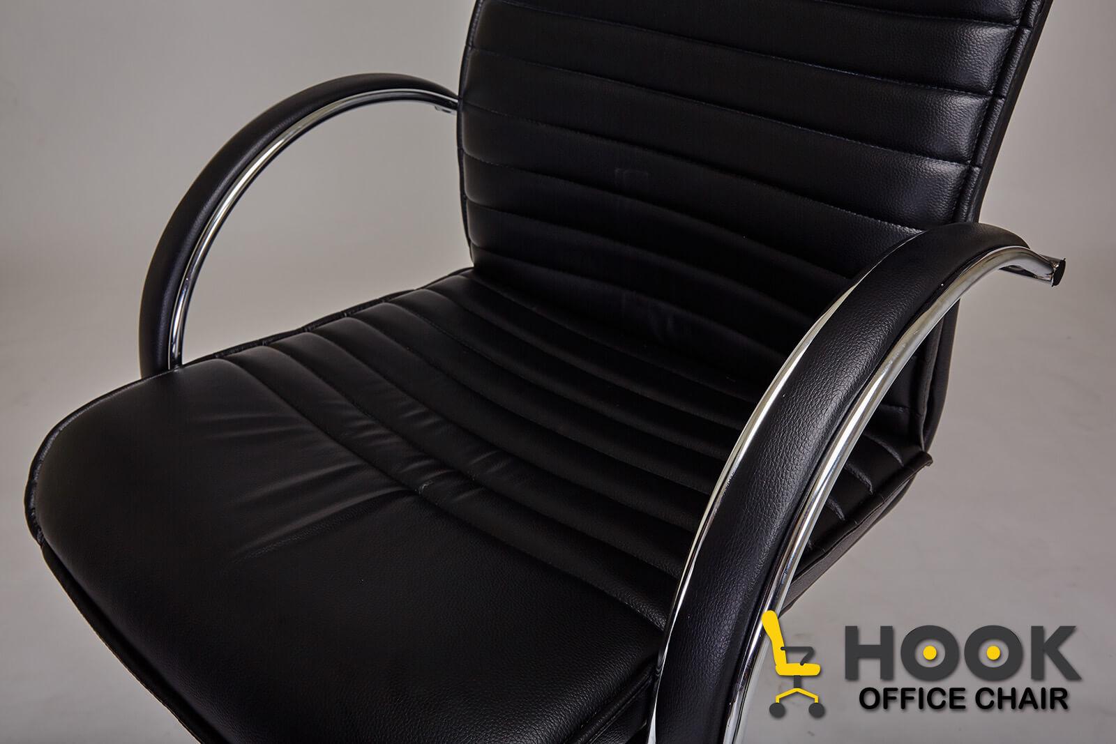 เก้าอี้ผู้บริหาร เก้าอี้สำนักงาน รุ่น H03-009
