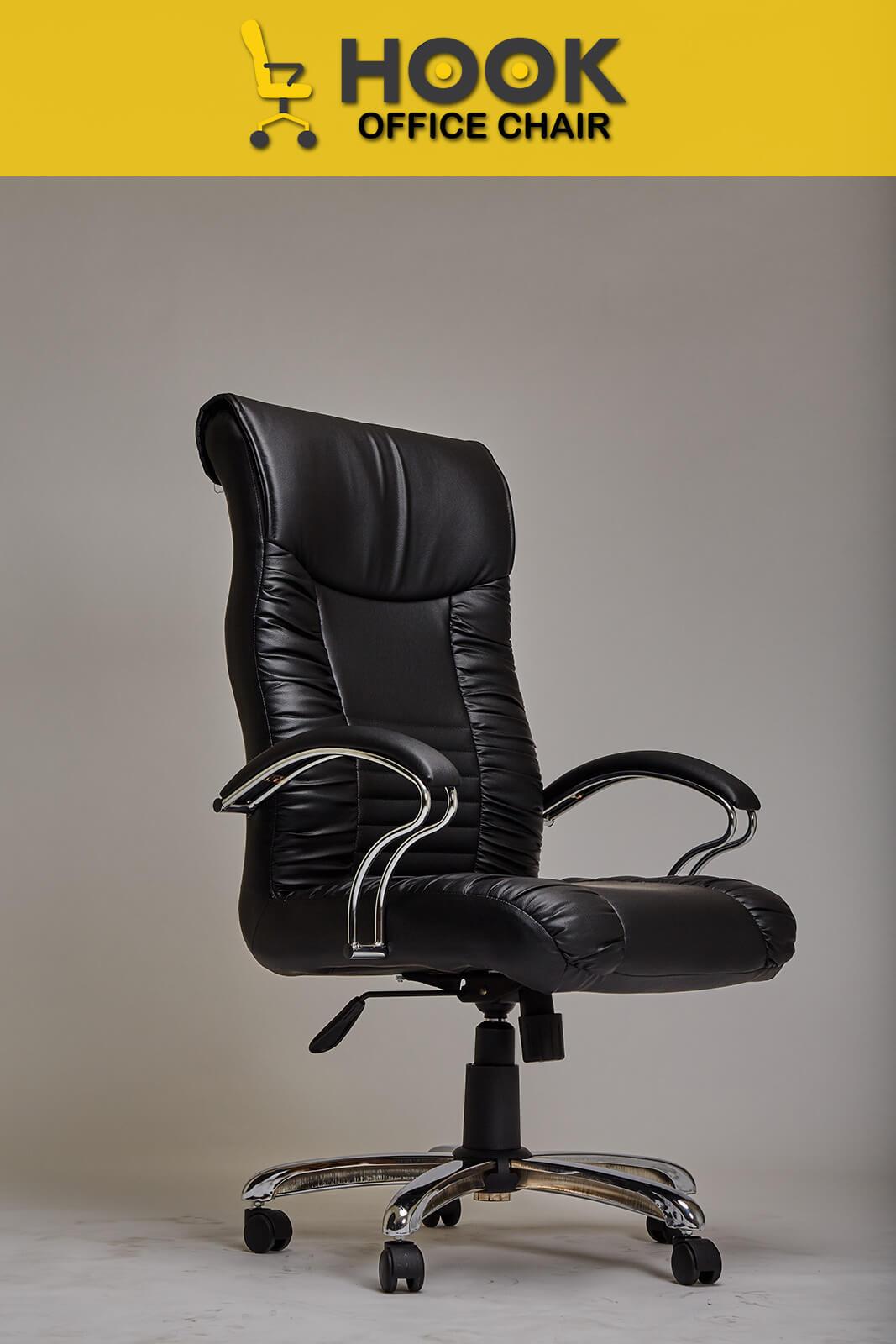 เก้าอี้ผู้บริหาร เก้าอี้สำนักงาน รุ่น H04-001