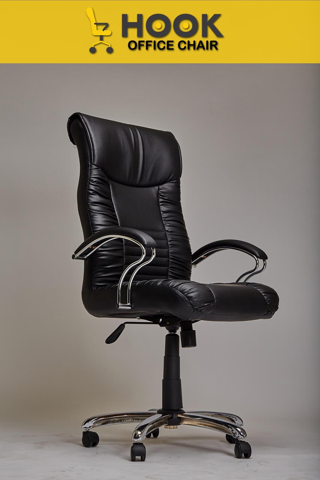 เก้าอี้ผู้บริหาร เก้าอี้สำนักงาน รุ่น H04-002