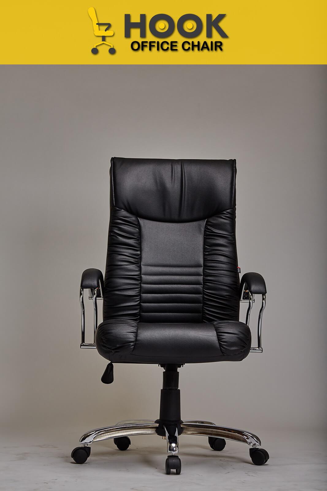 เก้าอี้ผู้บริหาร เก้าอี้สำนักงาน รุ่น H04-003