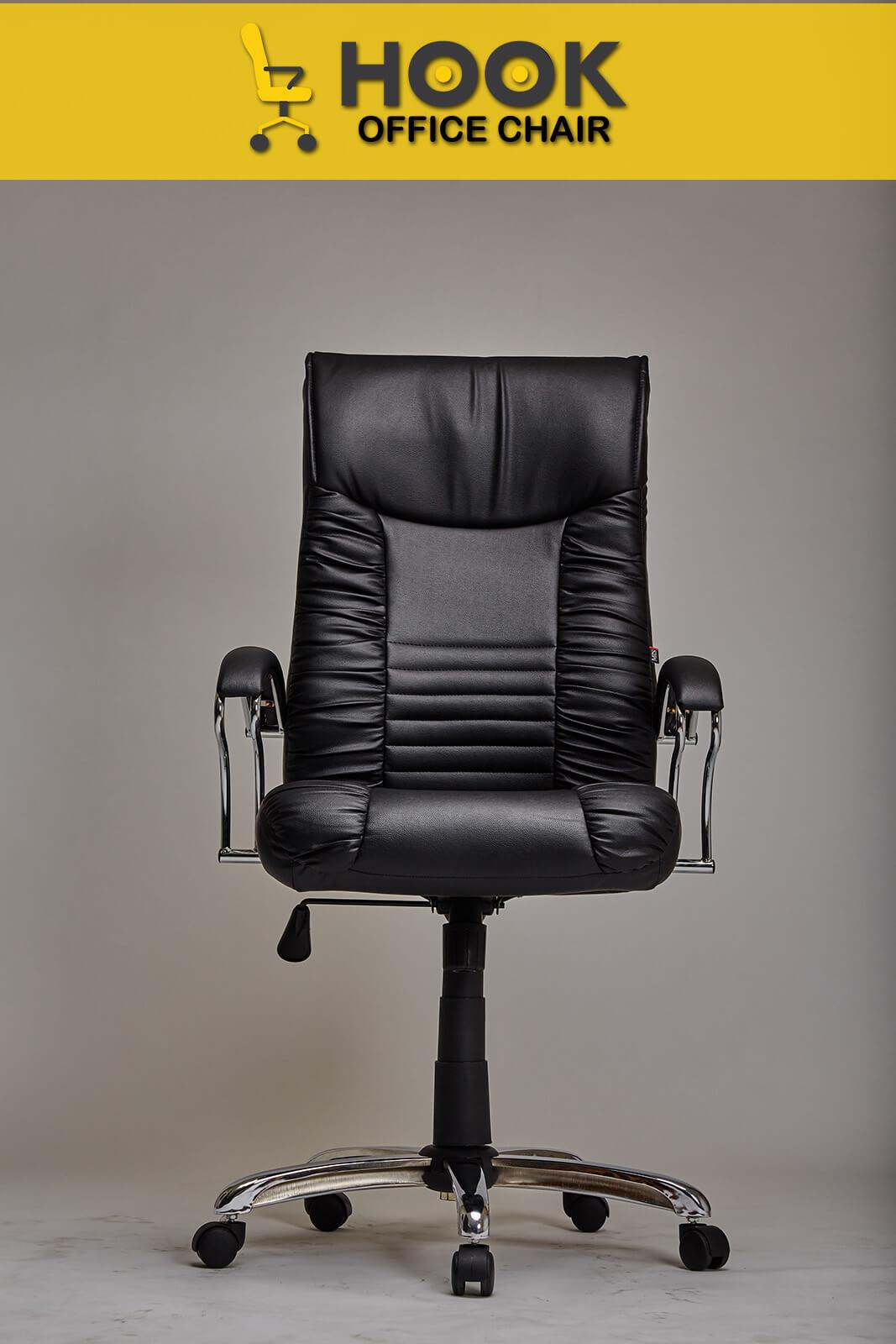 เก้าอี้ผู้บริหาร เก้าอี้สำนักงาน รุ่น H04-004