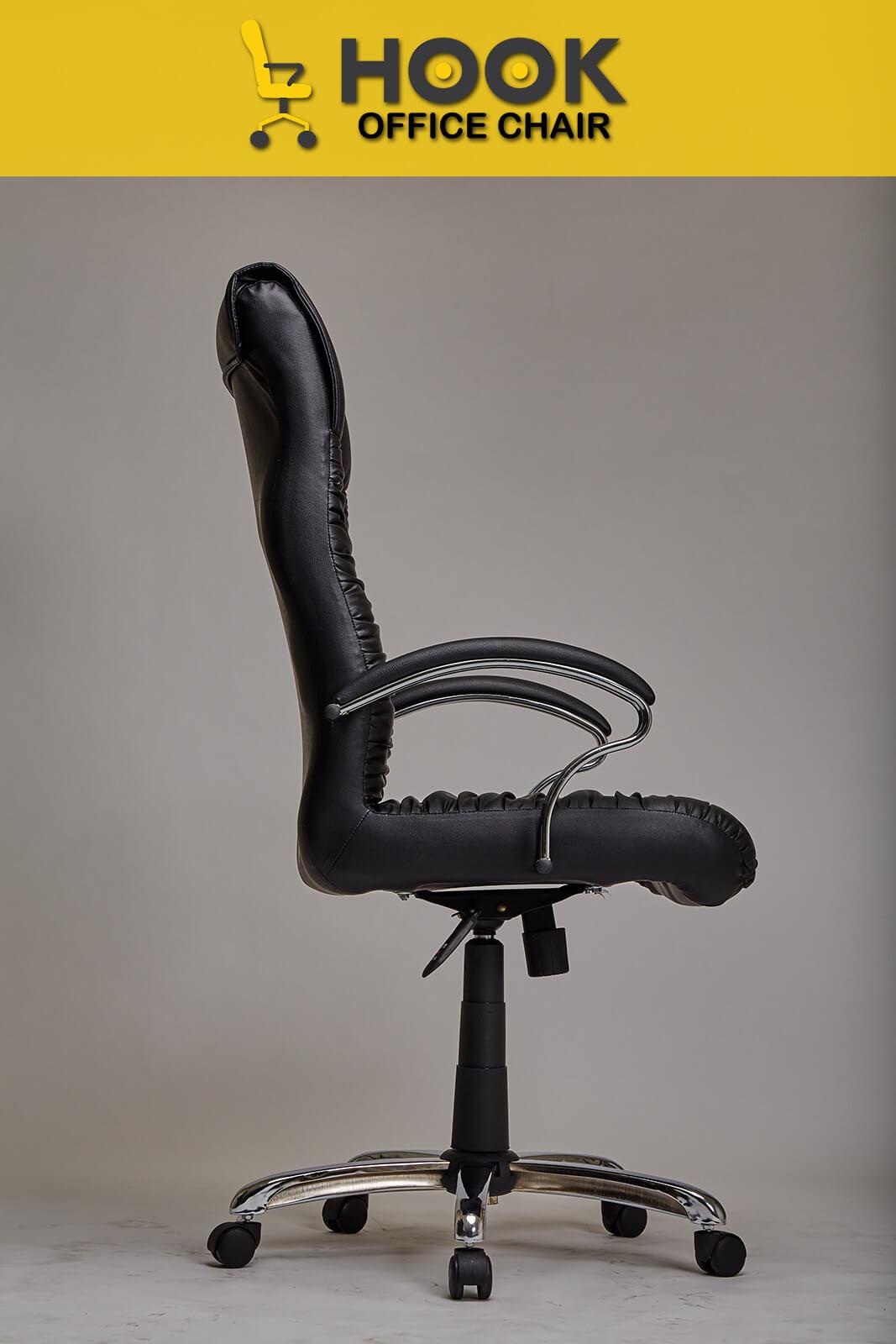 เก้าอี้ผู้บริหาร เก้าอี้สำนักงาน รุ่น H04-006