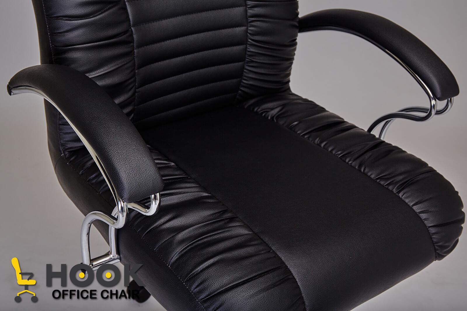 เก้าอี้ผู้บริหาร เก้าอี้สำนักงาน รุ่น H04-008