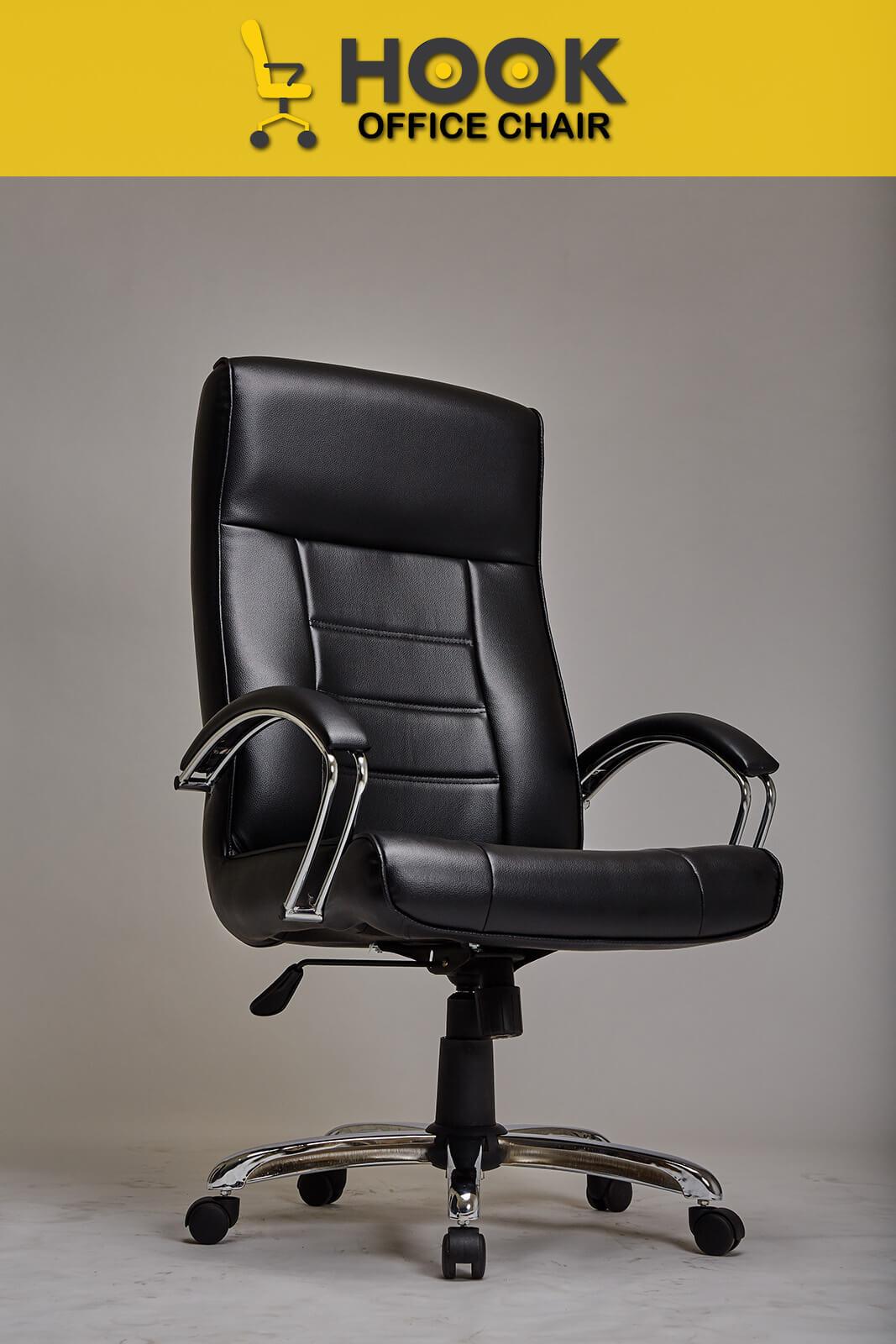 เก้าอี้ผู้บริหาร เก้าอี้สำนักงาน รุ่น H05-001