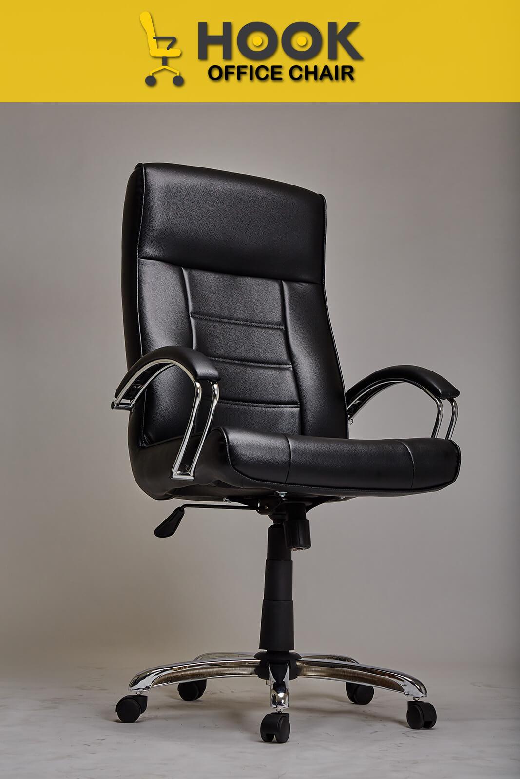เก้าอี้ผู้บริหาร เก้าอี้สำนักงาน รุ่น H05-002