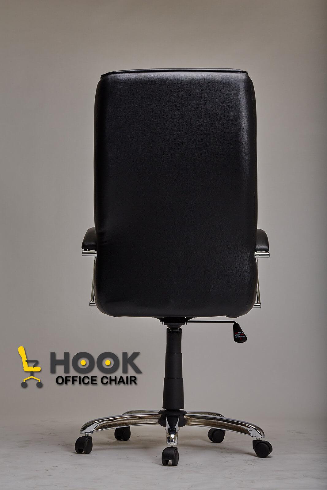 เก้าอี้ผู้บริหาร เก้าอี้สำนักงาน รุ่น H05-004