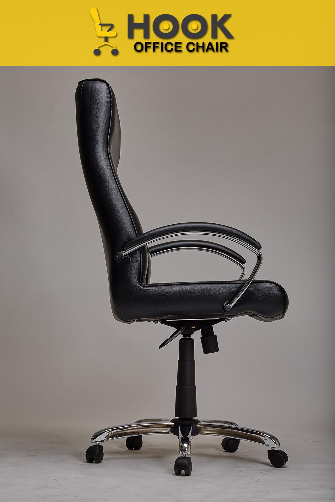 เก้าอี้ผู้บริหาร เก้าอี้สำนักงาน รุ่น H05-005