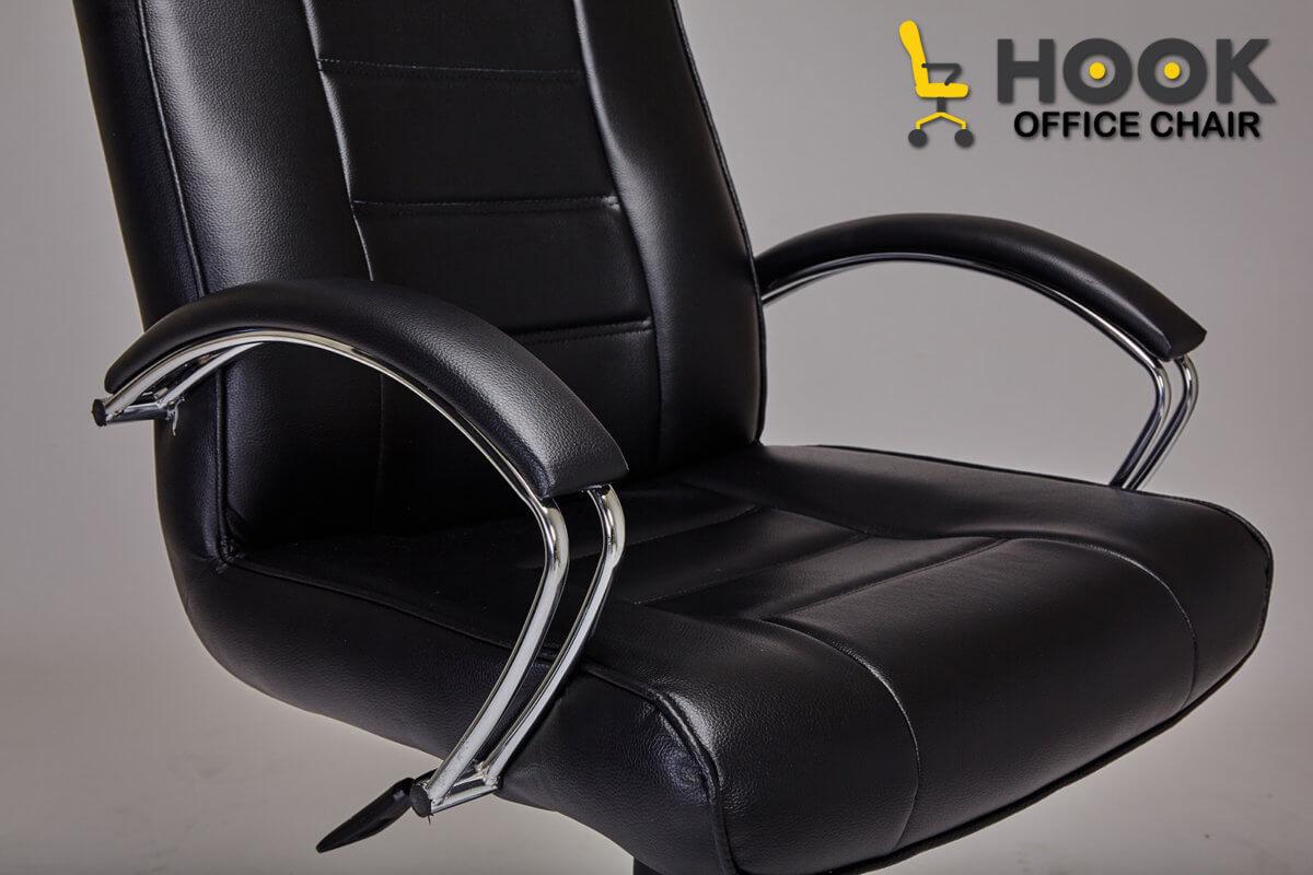 เก้าอี้ผู้บริหาร เก้าอี้สำนักงาน รุ่น H05-006