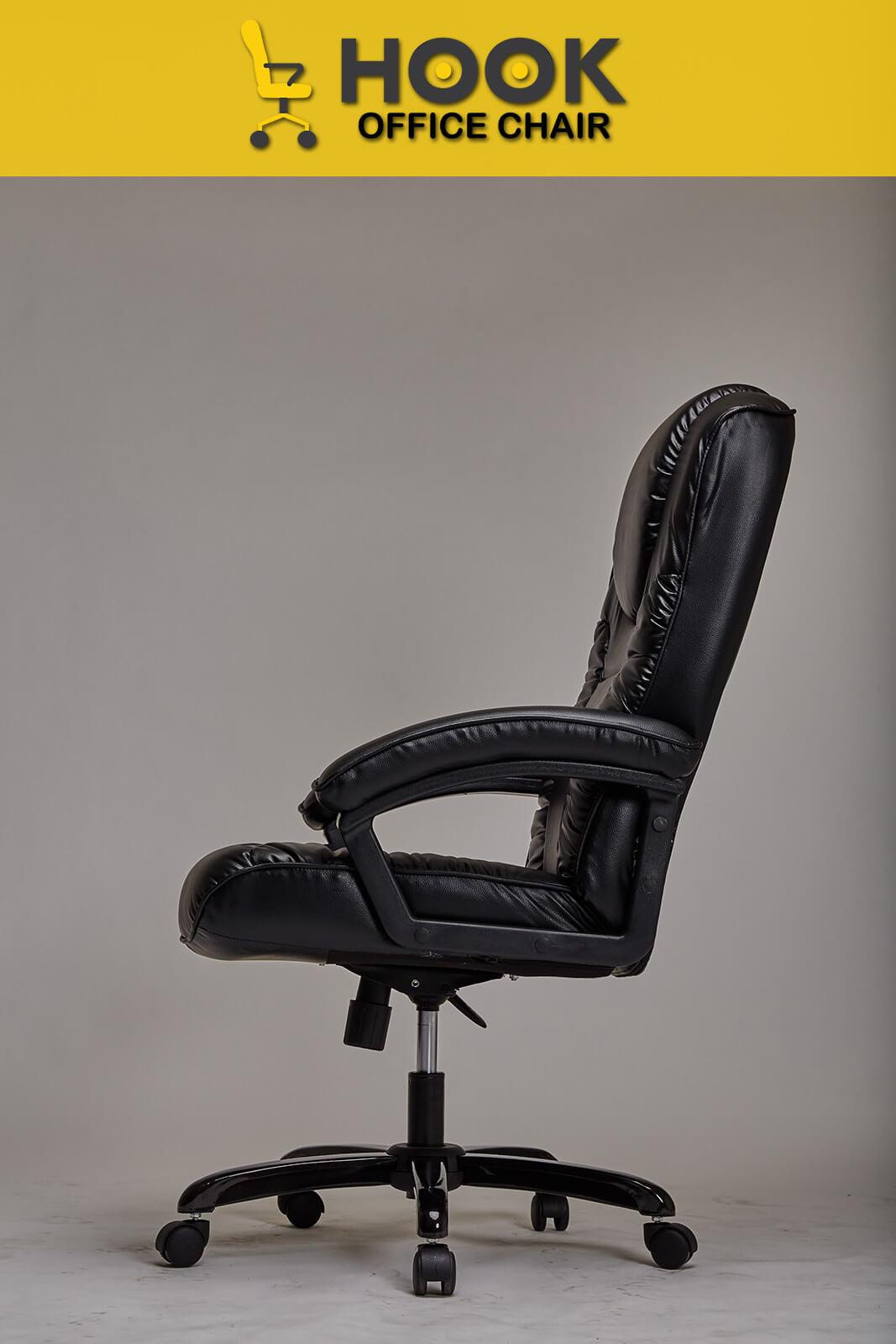 เก้าอี้ผู้บริหาร เก้าอี้สำนักงาน รุ่น H06-004