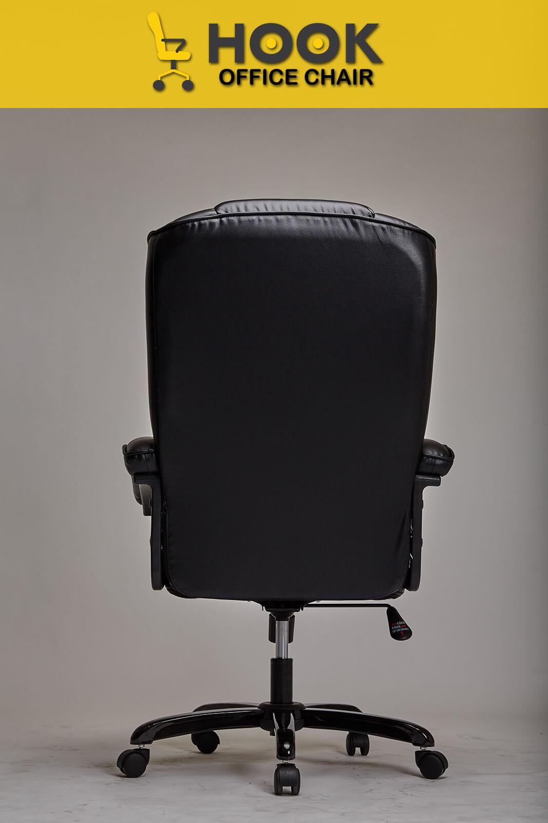 เก้าอี้ผู้บริหาร เก้าอี้สำนักงาน รุ่น H06-005
