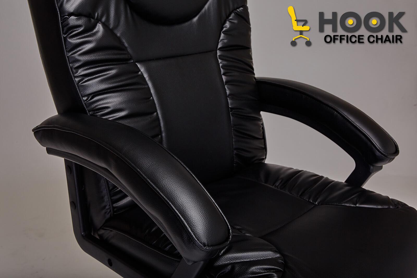 เก้าอี้ผู้บริหาร เก้าอี้สำนักงาน รุ่น H06-008