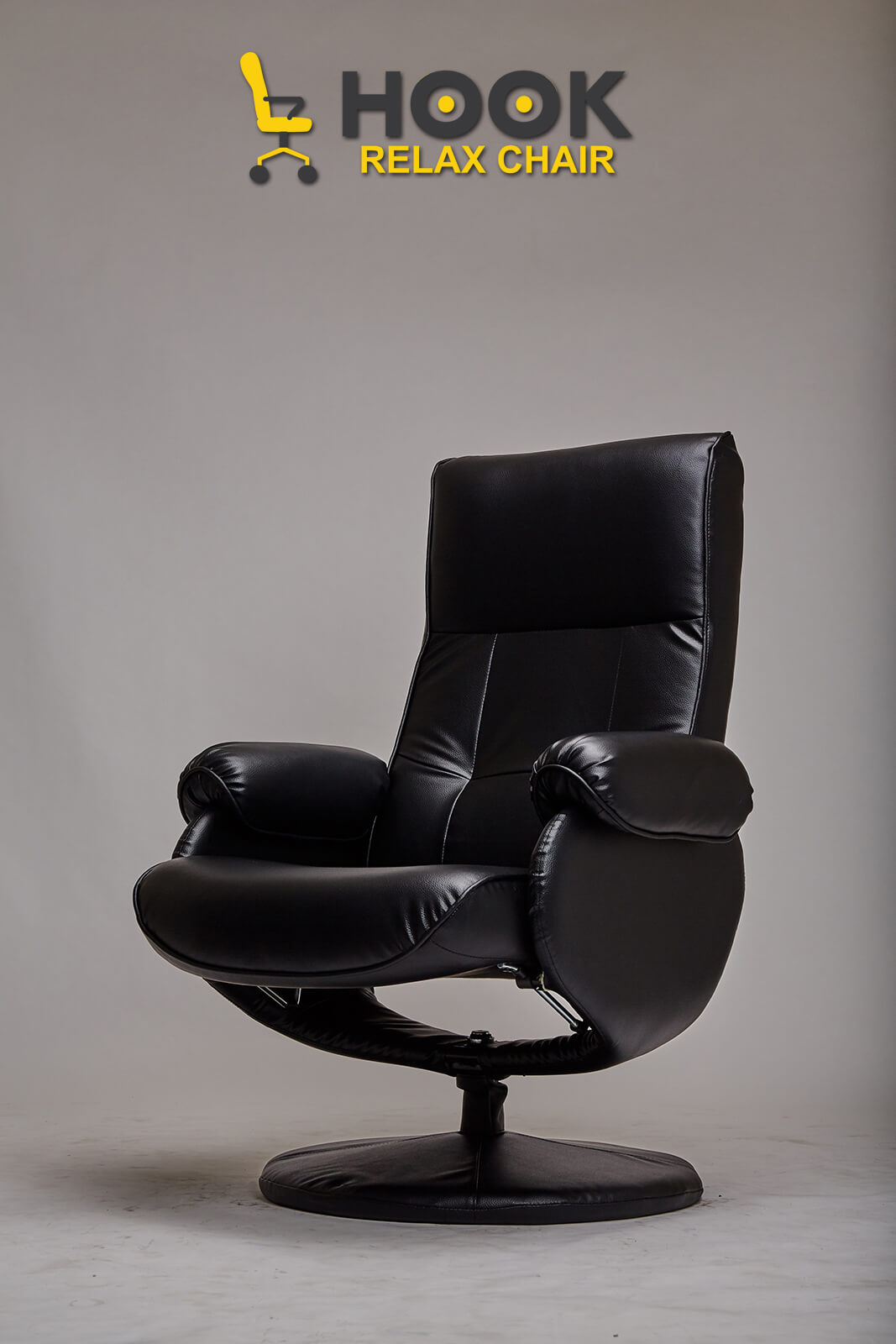เก้าอี้พักผ่อน Recliner R01-002