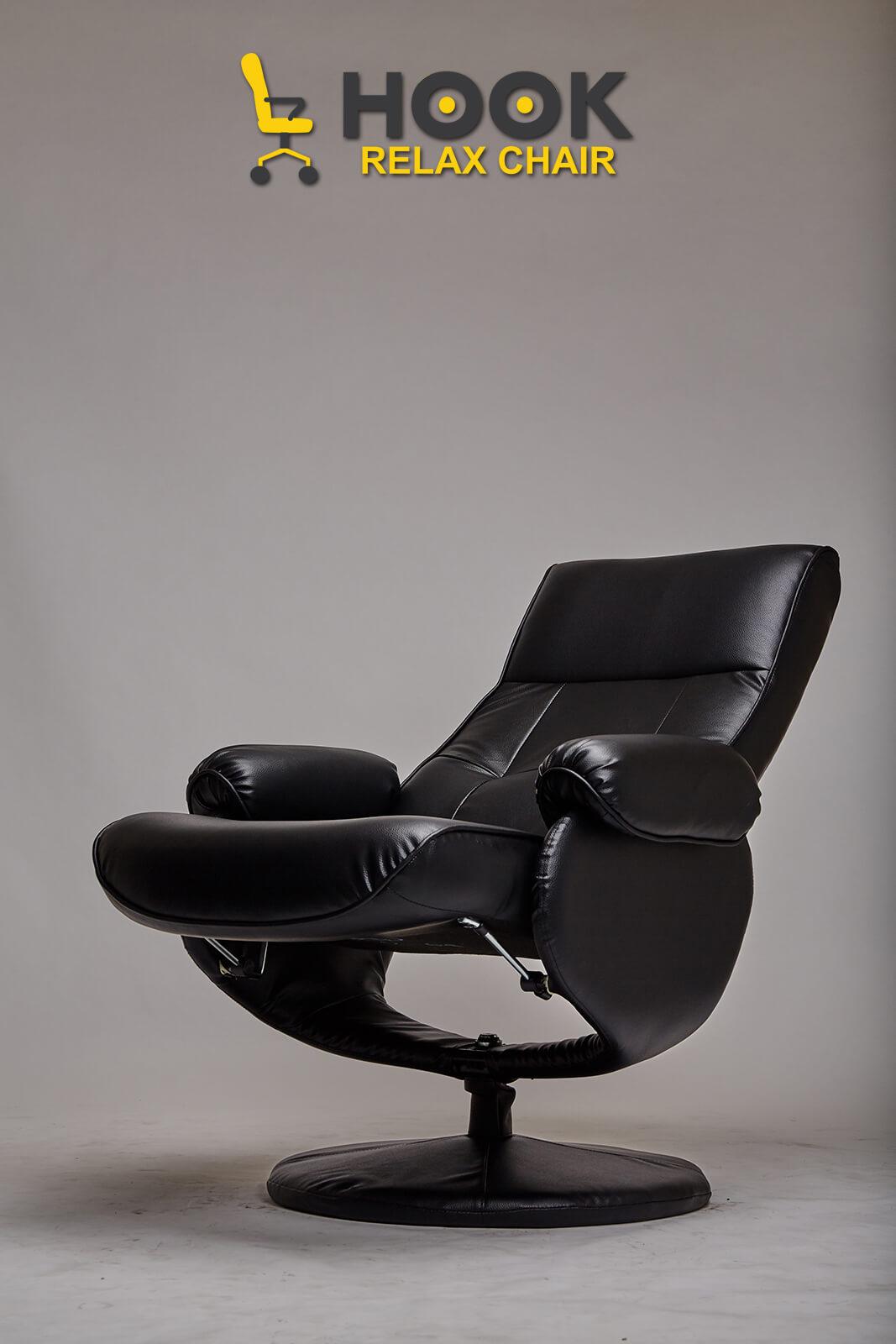 เก้าอี้พักผ่อน Recliner R01-003