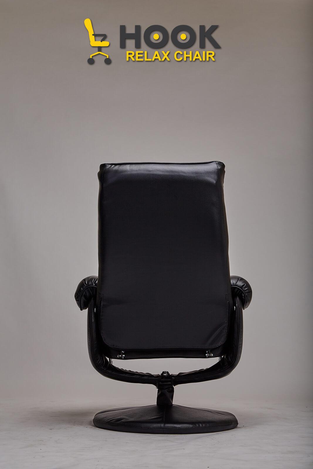 เก้าอี้พักผ่อน Recliner R01-006