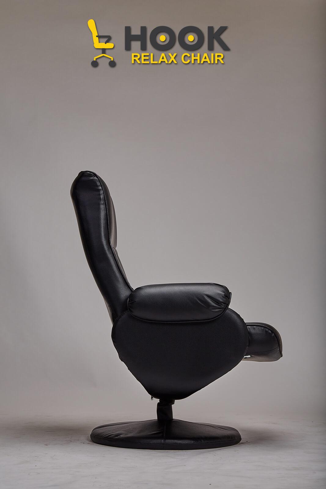 เก้าอี้พักผ่อน Recliner R01-007