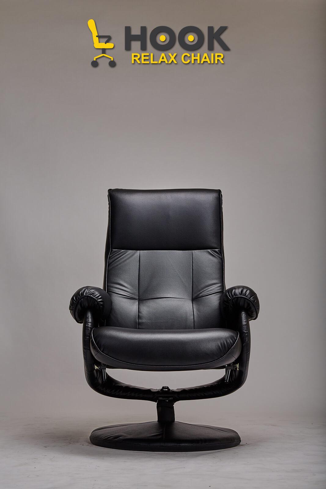 เก้าอี้พักผ่อน Recliner R01-009