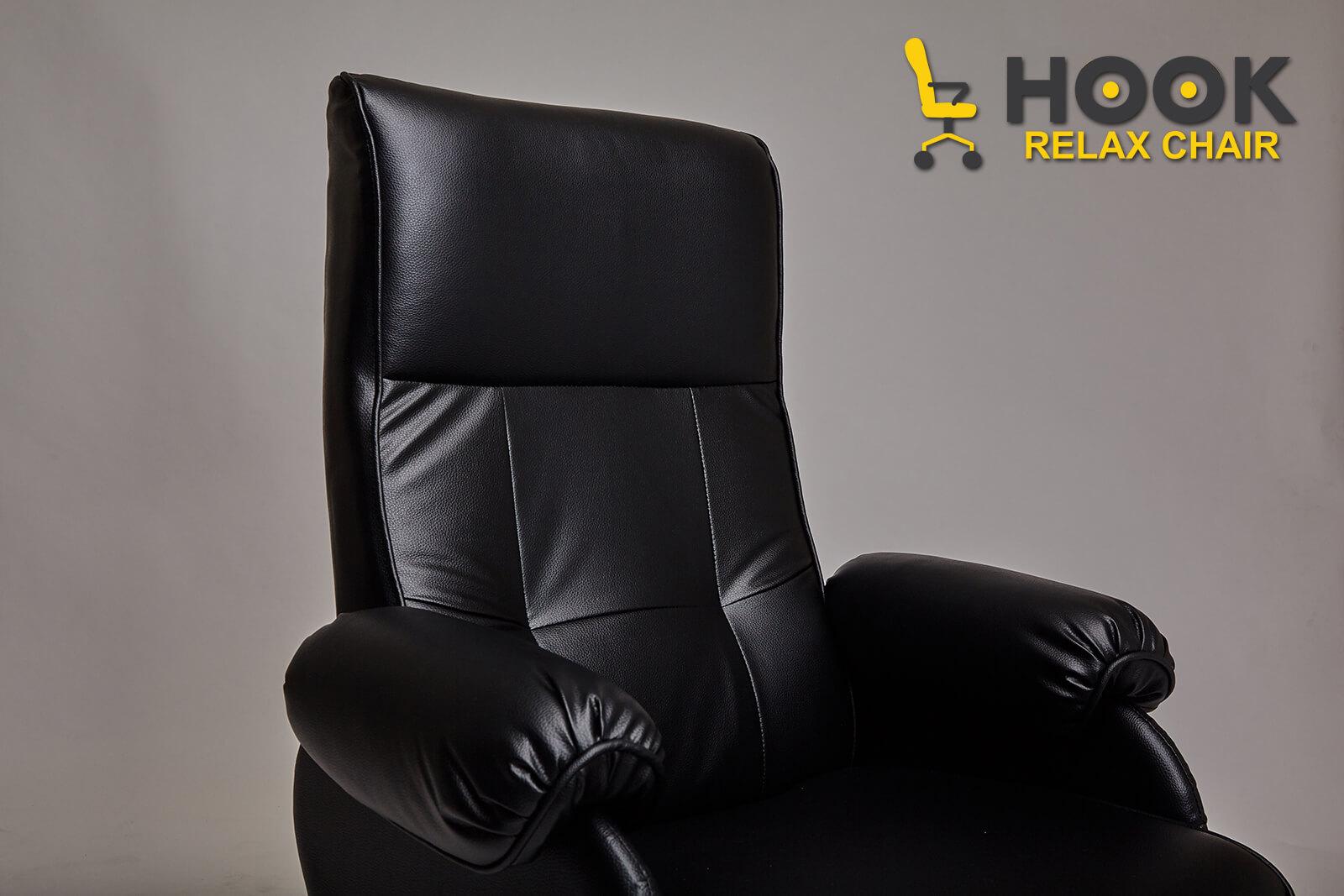เก้าอี้พักผ่อน Recliner R01-010