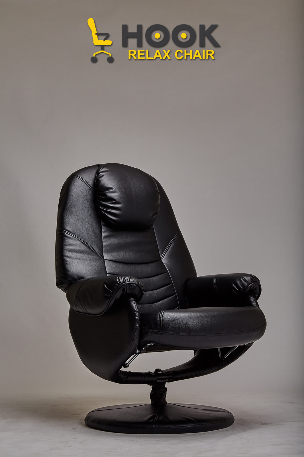 เก้าอี้พักผ่อน Recliner R02-001