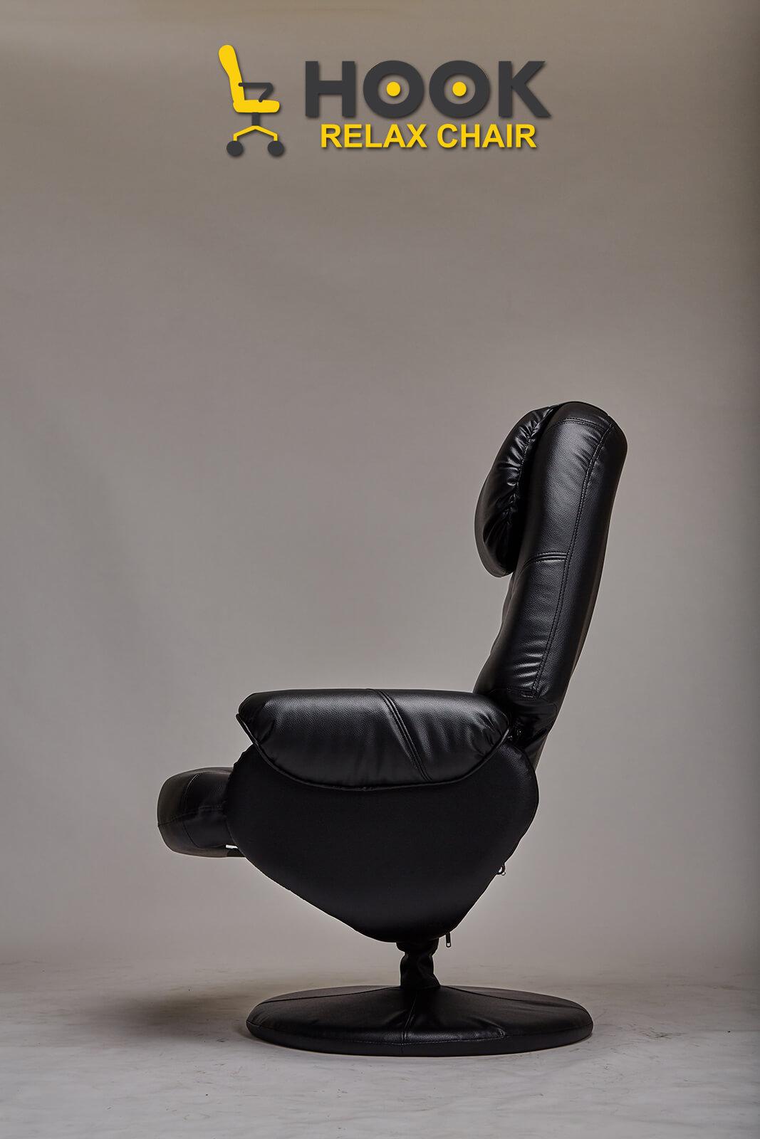 เก้าอี้พักผ่อน Recliner R02-005