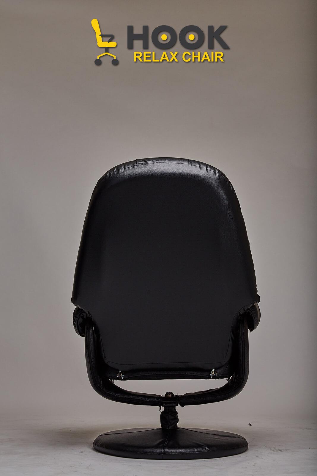 เก้าอี้พักผ่อน Recliner R02-006