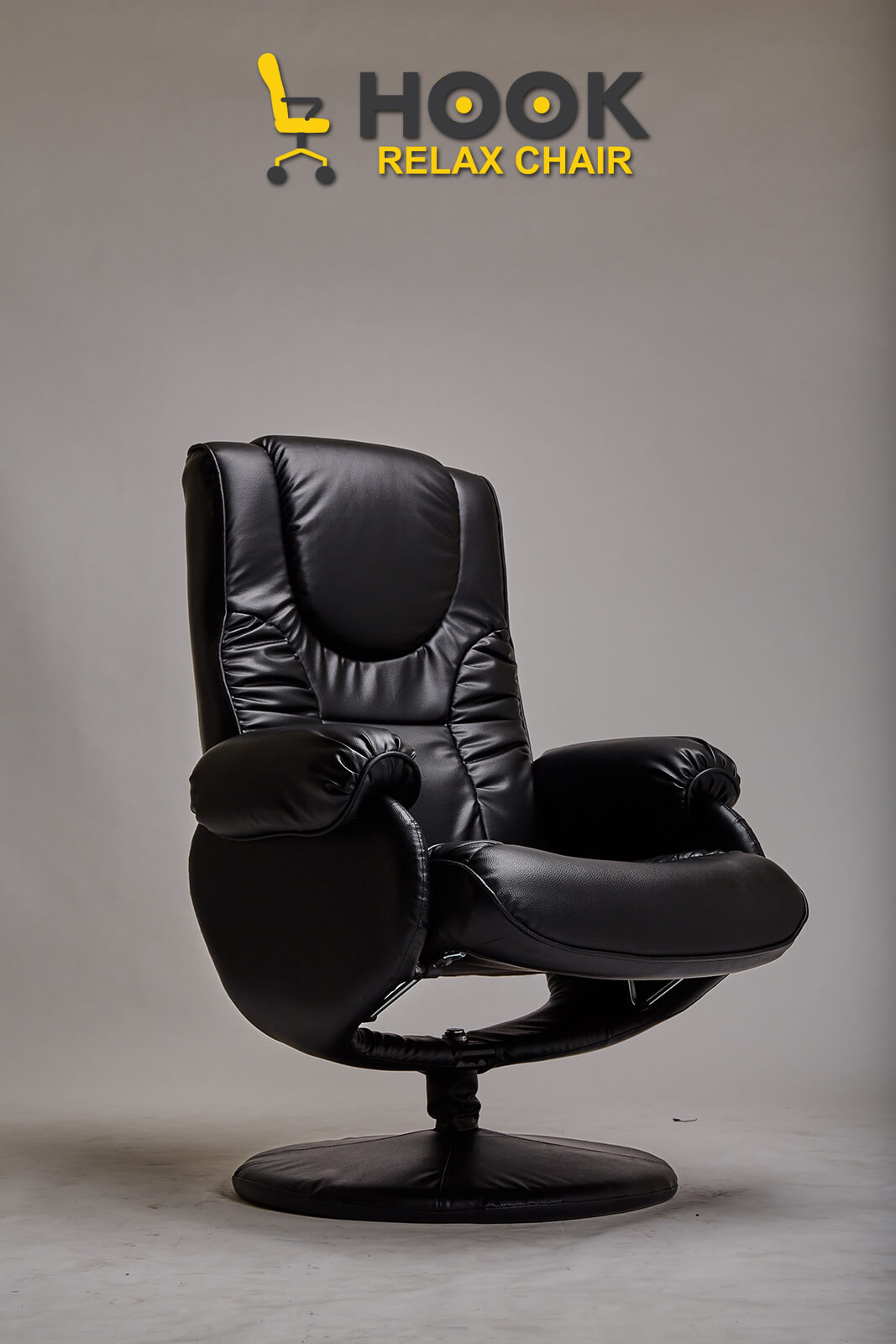 เก้าอี้พักผ่อน Recliner R03-001