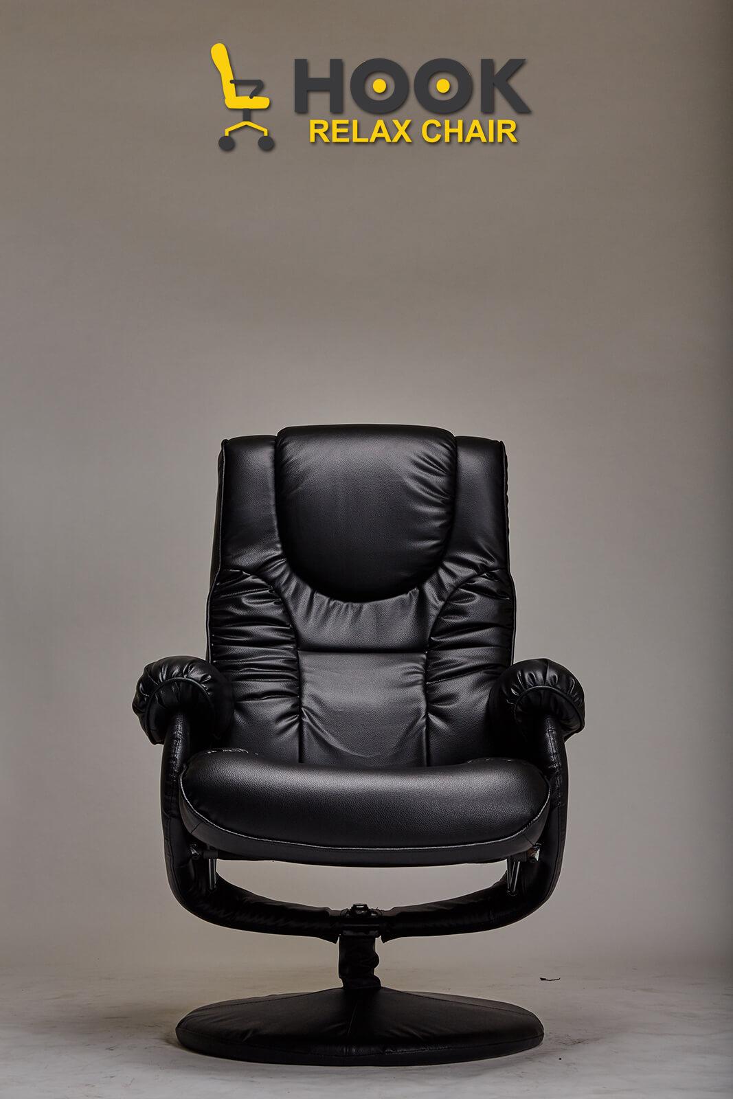 เก้าอี้พักผ่อน Recliner R03-004