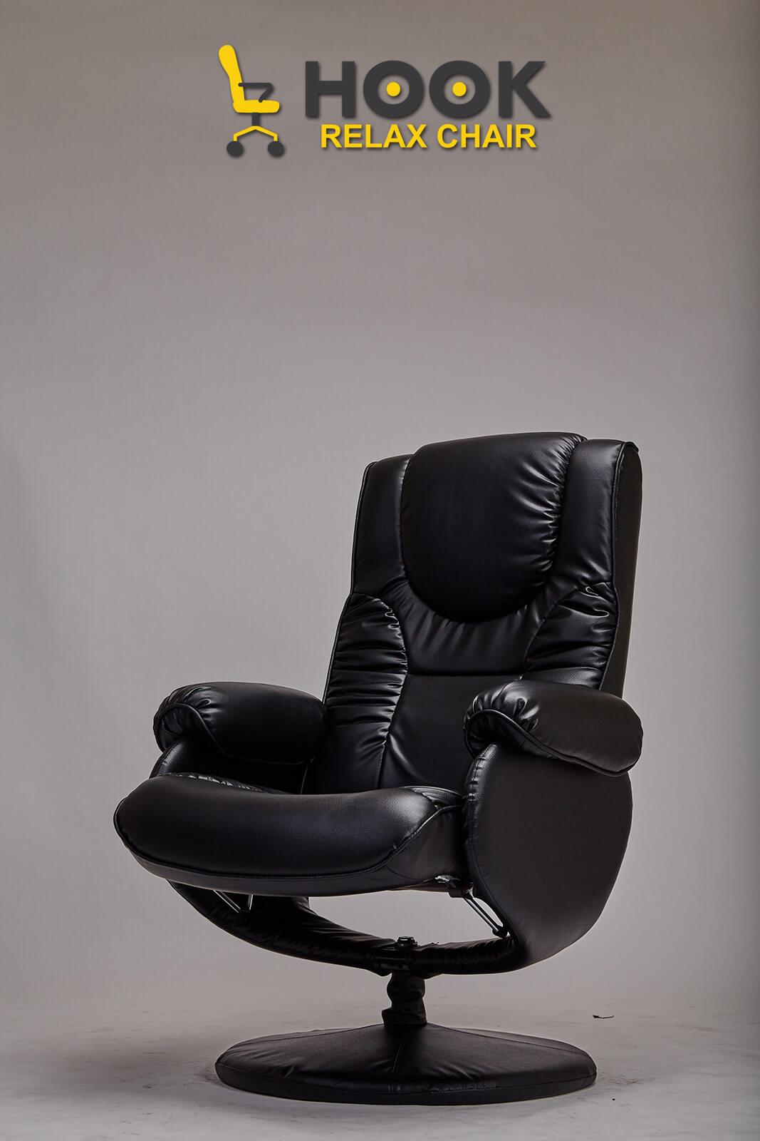 เก้าอี้พักผ่อน Recliner R03-005