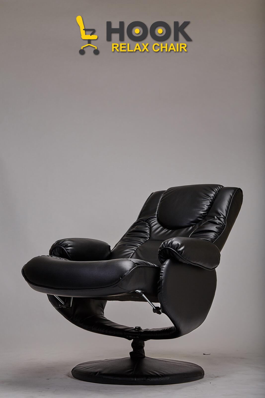 เก้าอี้พักผ่อน Recliner R03-006