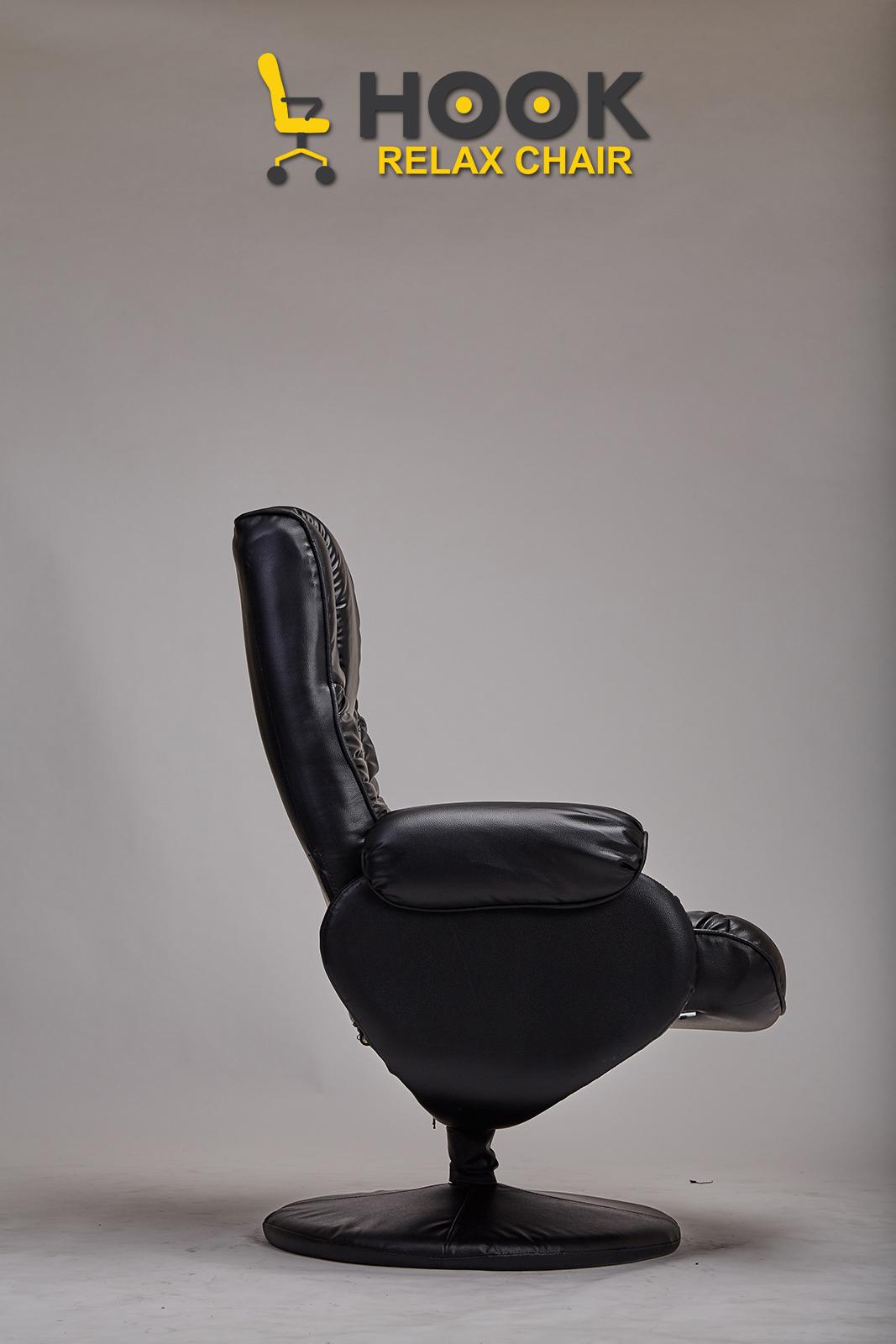 เก้าอี้พักผ่อน Recliner R03-014