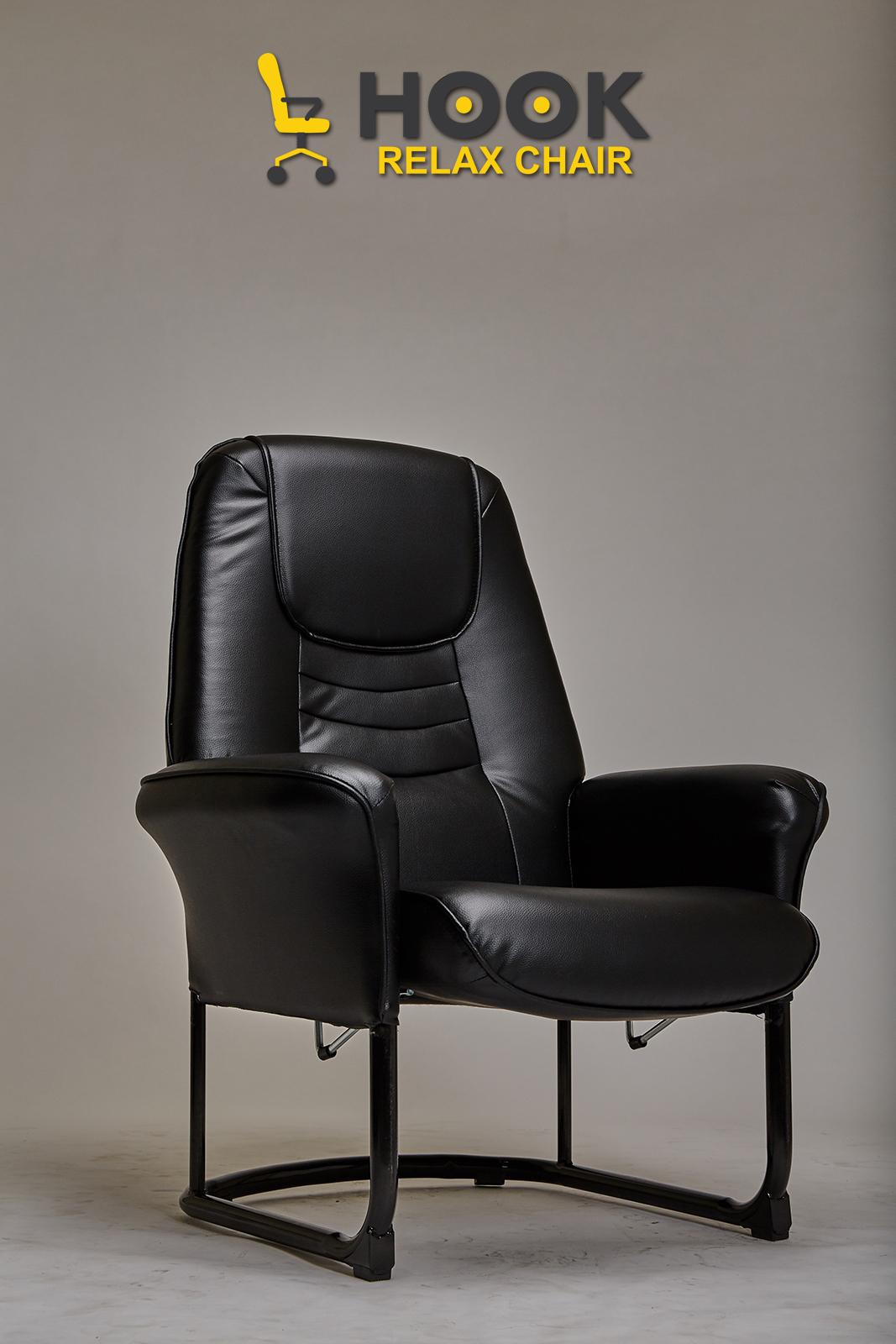 เก้าอี้พักผ่อน Recliner R04-001