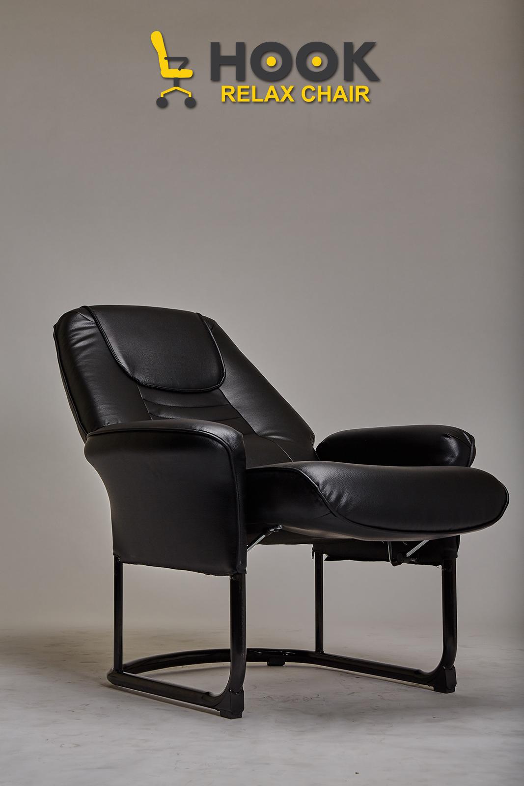 เก้าอี้พักผ่อน Recliner R04-002