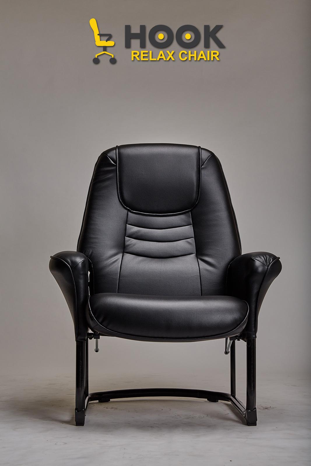 เก้าอี้พักผ่อน Recliner R04-004