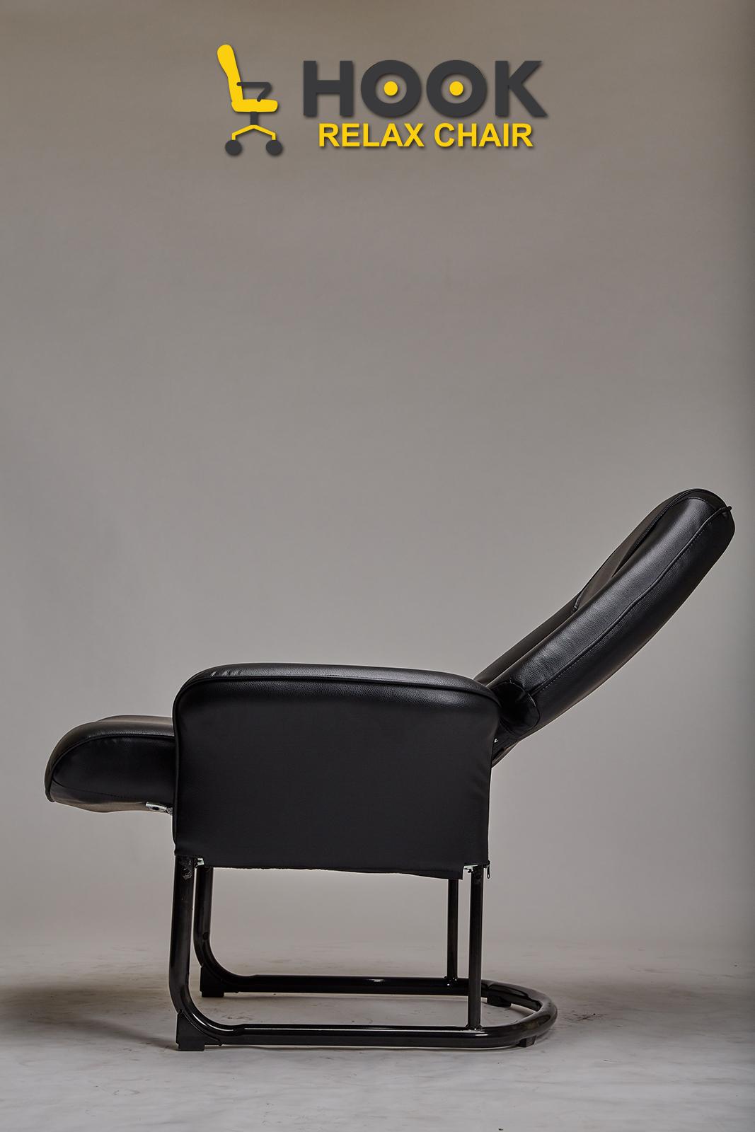 เก้าอี้พักผ่อน Recliner R04-010