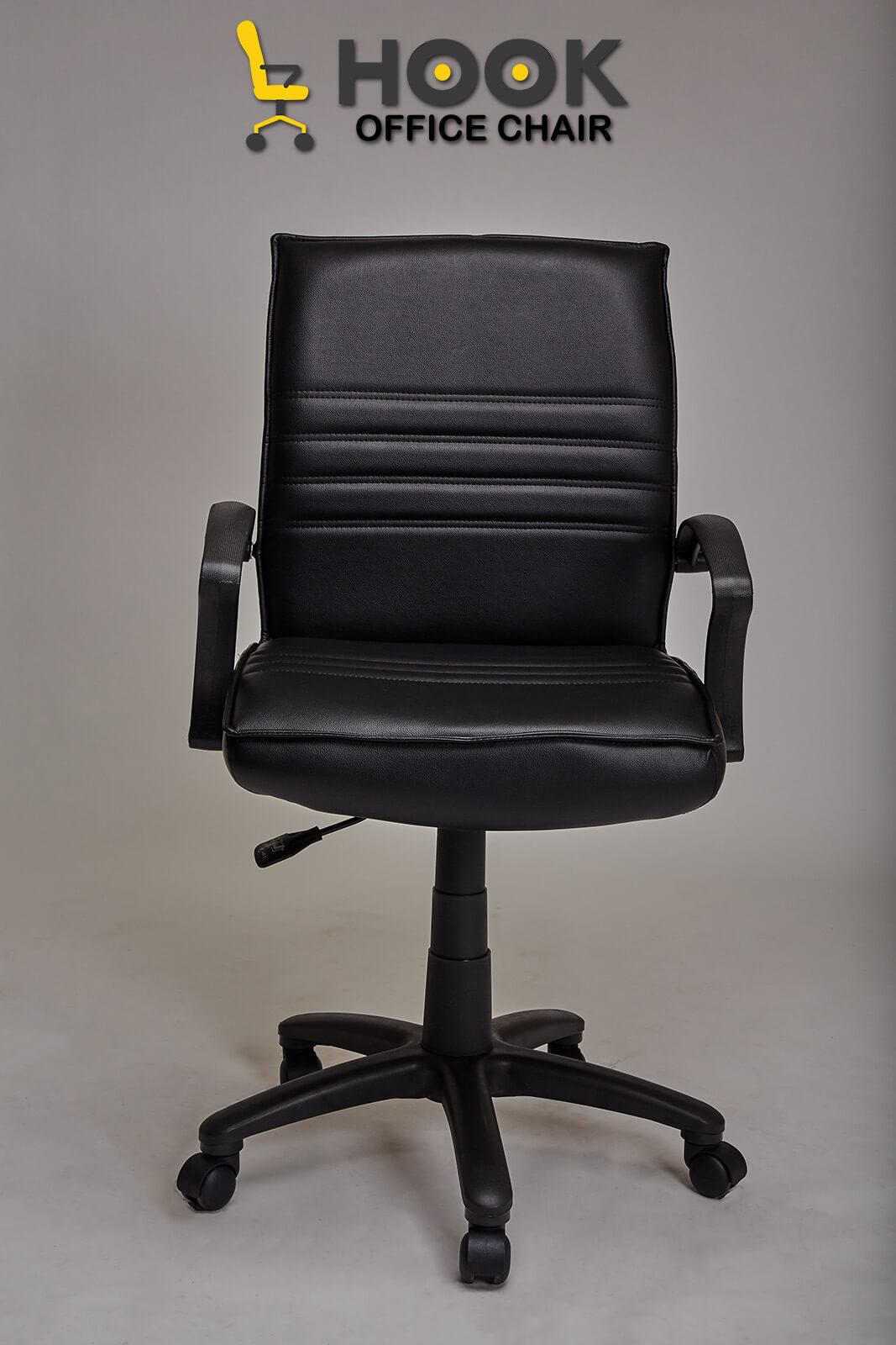 เก้าอี้สำนักงาน H01-002-1