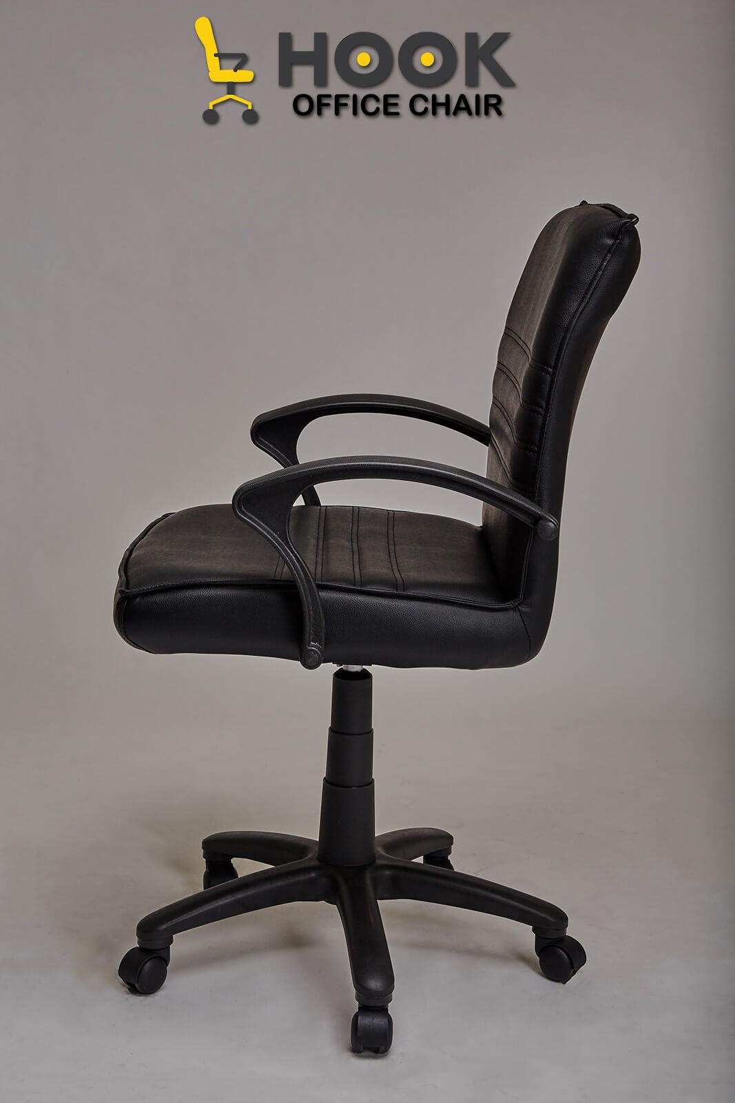 เก้าอี้สำนักงาน H01-004-1