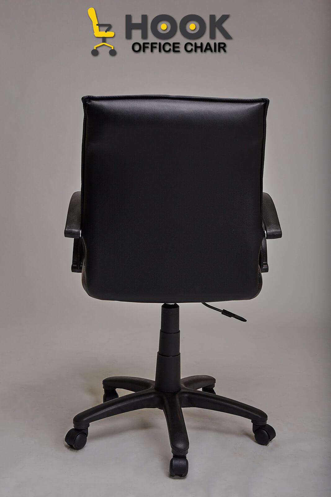 เก้าอี้สำนักงาน H01-005-1