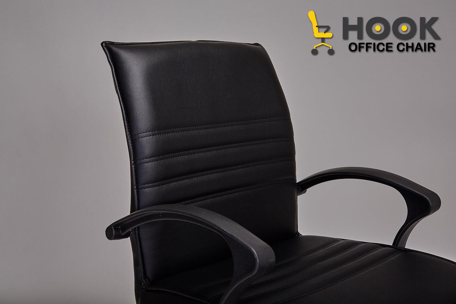 เก้าอี้สำนักงาน H01-007-1