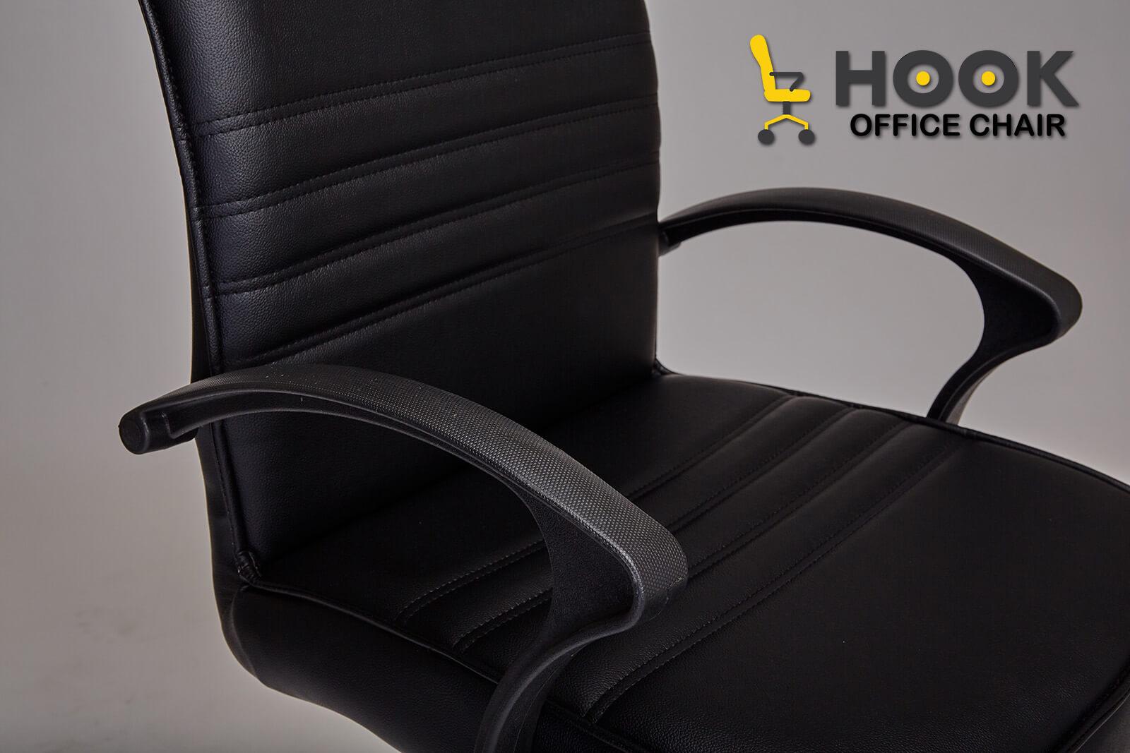 เก้าอี้สำนักงาน H01-008-1