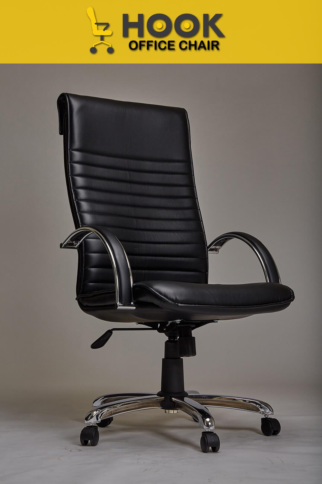 เก้าอี้ผู้บริหาร เก้าอี้สำนักงาน รุ่น H03-002